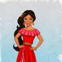 Nova princesa da Disney é inspirada na cultura latina, mas e se fossem em outras coisas?