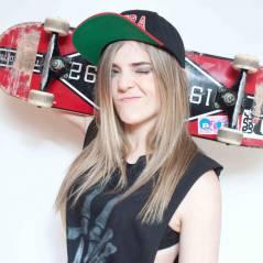 Skate é coisa de menino? Confira 5 garotas que provam que o esporte também é delas!