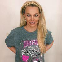 Britney Spears aparece em comercial misterioso do Super Bowl. O que isso significa?
