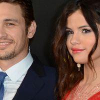 Selena Gomez está confirmada em novo filme de James Franco