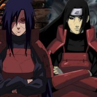 "Gameplay de ""Naruto Shippuden: Ultimate Ninja Storm 4"": veja a luta entre Hashirama & Madara"