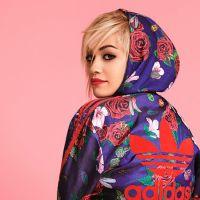 """Rita Ora, do filme """"50 Tons de Cinza"""", será blogueira durante premiação do Grammy 2015!"""