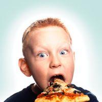 Sushi, caviar e mais: veja os 10 sabores de pizza mais bizarros do mundo!