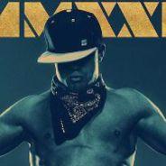 """Channing Tatum sem camisa em """"Magic Mike XXL""""! Saiba tudo sobre o filme e seu novo trailer!"""