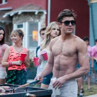 """Com Zac Efron, filme """"Vizinhos"""" ganha continuação prevista para maio de 2016"""