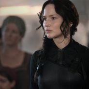 """De """"Jogos Vorazes"""": a história de Katniss (Jennifer Lawrence) pode ter mais filmes e sequências"""