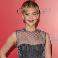 """Jennifer Lawrence diva nas premières de """"Jogos Vorazes: Em Chamas"""". Relembre os looks para promover o filme!"""
