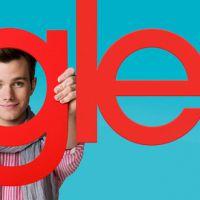 """Em """"Glee"""": Na 6ª temporada, relembre as melhores músicas já cantadas na série da FOX!"""