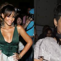 Rihanna: acompanhe todos os estilos da cantora e as mudanças visuais de seus clipes!