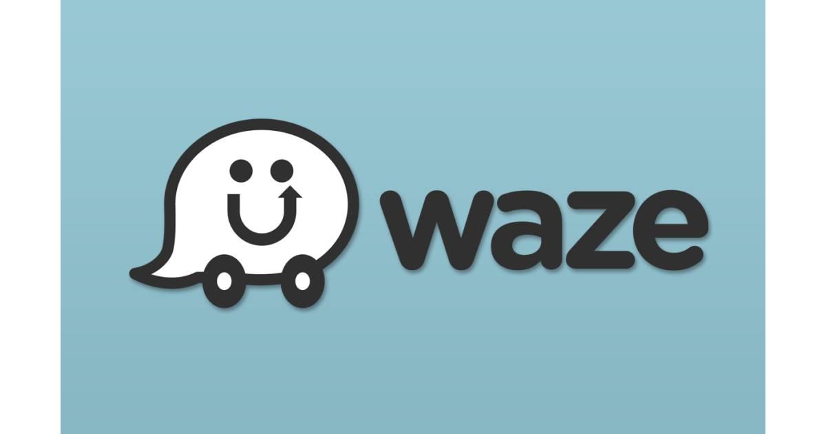 waze com voz dos pinguins de madagascar aprenda a mudar o som do aplicativo purebreak. Black Bedroom Furniture Sets. Home Design Ideas