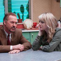 """Oscar 2015: Como """"Boyhood"""", """"Birdman"""" e outros, confira os trailers dos indicados a Melhor Filme"""