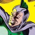 """Doug Jones vai viver o vilão Deathbolt em """"Arrow"""""""