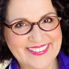 """Em """"The Big Bang Theory"""": na 8ª temporada, Senhora Wolowitz é homenageada em episódio"""