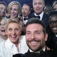 Oscar 2015: Com Jennifer Lawrence e Pharrell, relembre os momentos mais marcantes dos últimos anos!