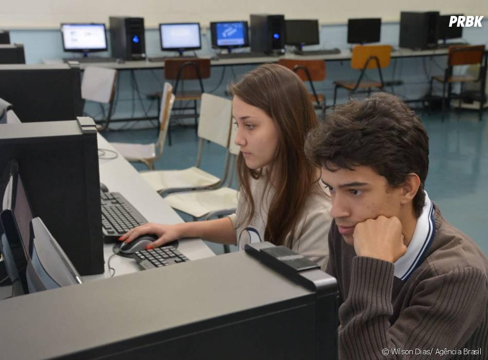 Locais das provas do Enade 2013 já podem ser consultados pelos candidatos