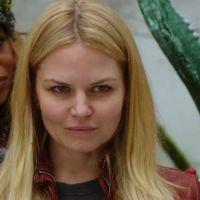 """Em """"Once Upon a Time"""": Na 4ª temporada, Emma se vira para a magia negra ao lado de Rumple!"""