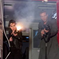"""Filme """"O Exterminador do Futuro: Gênesis"""" ganha novo trailer para lançamento em IMAX"""
