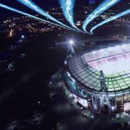 Air 2015: Conheça o primeiro festival de entretenimento do mundo feito somente com Drones