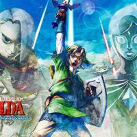 """Relembre a trajetória do personagem Link em """"The Legend of Zelda"""""""