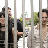 """Cinebreak: Comédia nacional """"Superpai"""", com Danton Mello, chega às telonas brasileiras"""