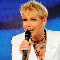 Xuxa na Record: Emissora confirma contratação da Rainha dos Baixinhos!