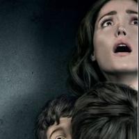 """CineBreak: """"Sobrenatural: Capítulo 2"""" traz dupla criadora do assustador """"Jogos Mortais"""""""