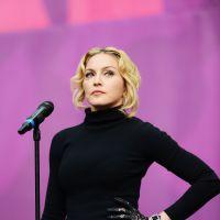 """Madonna anuncia turnê """"Rebel Heart World Tour"""" oficialmente com as primeiras datas! OMG!"""