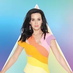 Rock in Rio 2015: Katy Perry, Queen e outros artistas já têm data marcada de shows no evento