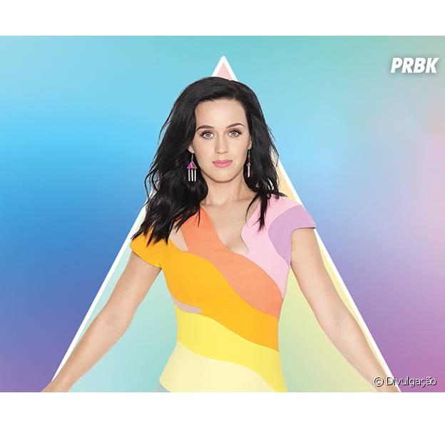 Rock in Rio 2015: Katy Perry e outros artistas já tem data marcada para se apresentarem no evento