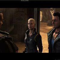 "Rumor sobre ""Mortal Kombat X"": Sonya Blade, Johnny Cage e Jax estão de volta!"