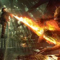 Vazam imagens e história de Stars Wars 1313; jogo pode nunca ser lançado