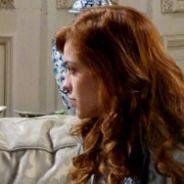 """Te contei? Natasha (Sophia Abrahão) beijará Thales em """"Amor à Vida"""" e eleições agitam """"Joia Rara""""!"""