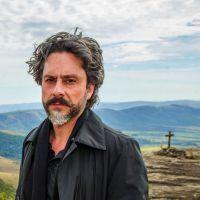 """Final da novela """"Império"""": José Alfredo (Alexandre Nero) não vai morrer no último capítulo!"""