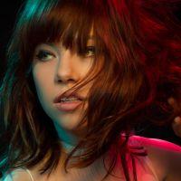 """Carly Rae Jepsen, Justin Bieber e Tom Hanks comandam a festa no clipe de """"I Really Like You"""""""