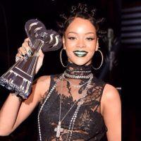 Iggy Azalea, Rihanna, Sam Smith e outros artistas são confirmados no iHeartRadio Music Awards 2015