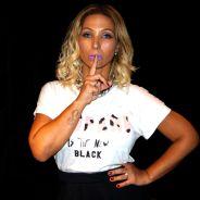 Valesca Popozuda publica vídeo com MC Gui e se torna incentivadora de causas sociais na web!