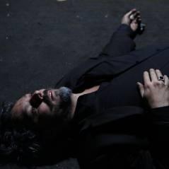 """Final da novela """"Império"""": José Alfredo (Alexandre Nero) vai mesmo tomar um tiro de José Pedro!"""