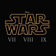 """De """"Star Wars: Episode VIII"""": Disney confirma data de estreia do filme e nome do spin-off!"""