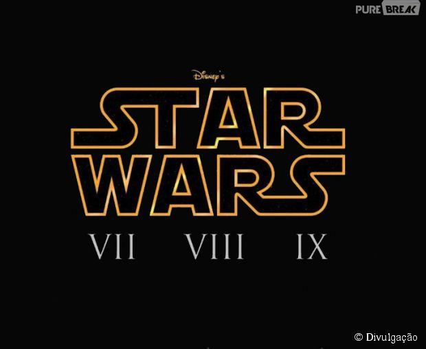 """De """"Star Wars"""": Disney confirma data de estreia do """"Episode VIII"""" e nome do spin-off!"""