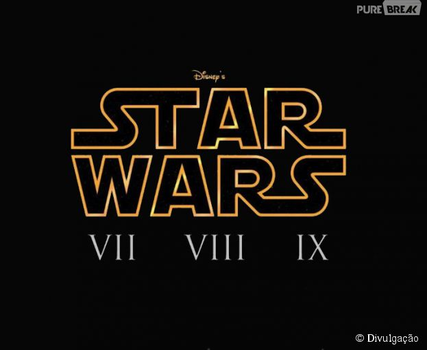 "De ""Star Wars"": Disney confirma data de estreia do ""Episode VIII"" e nome do spin-off!"