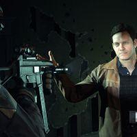 """Live-action de """"Battlefield Hardline"""" mostra explosões, tiros e perseguição entre polícia e bandidos"""