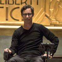 """Em """"The Flash"""": Na 1ª temporada, Dr. Wells assassina personagem super importante!"""