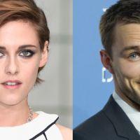 """Kristen Stewart recebe elogios do colega de cena Nicholas Hoult: """"É uma artista de verdade"""""""