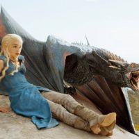 """Sagas de """"Game of Thrones"""" e de """"Star Wars"""" viram roteiros de viagens temáticas para os nerds!"""