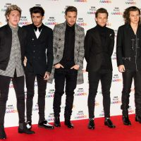 One Direction em crise: Banda tem que pagar fiança por drogas nas Filipinas!