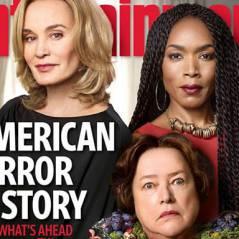 """Spoilers: tudo sobre o final da temporada de """"American Horror Story""""!"""