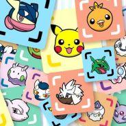 """Nintendo comemora 2,5 milhões de downloads de """"Pokémon Shuffle"""" com várias novidades para os fãs!"""