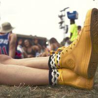 Lollapalooza 2015: 5 dicas de como sobreviver e sair inteiro do festival!