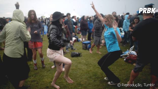 Festival Lollapalooza 2015