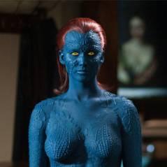 Jennifer Lawrence, Chris Pratt e as maiores transformações de atores para o cinema!